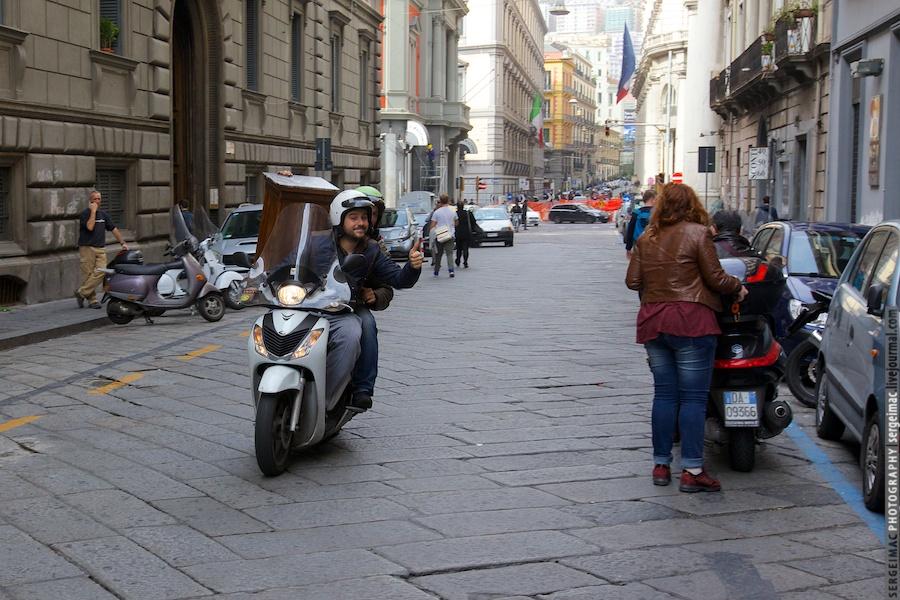 20121105_ITALY_025
