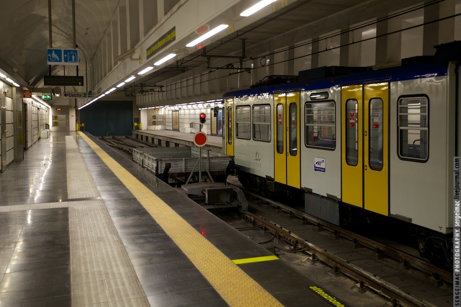 20121105_ITALY_034