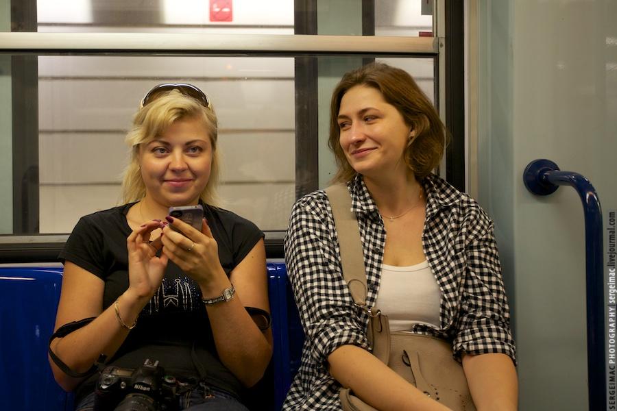 20121105_ITALY_036