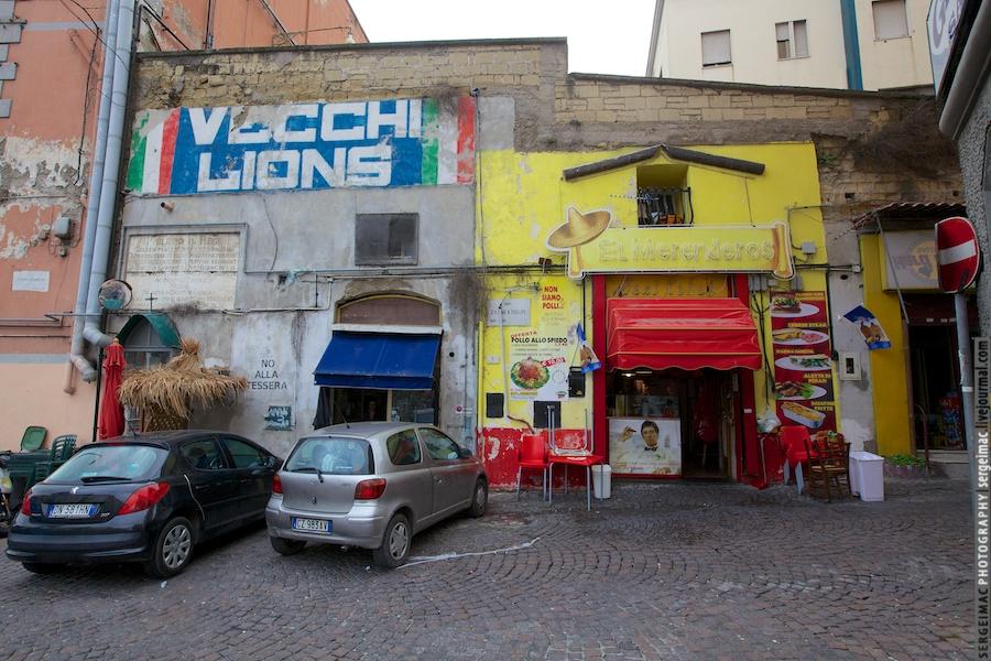 20121105_ITALY_037