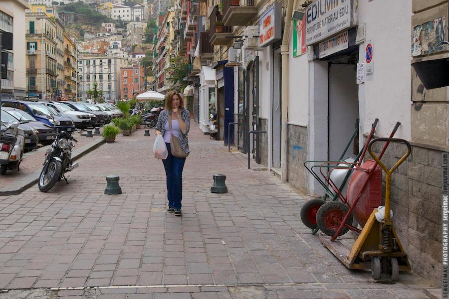 20121105_ITALY_039