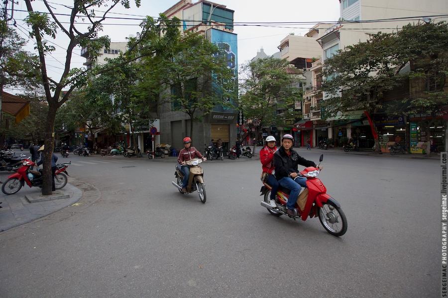 20121230_VIETNAM_001