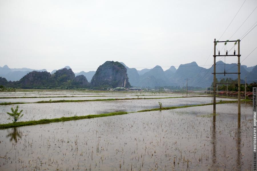 20121230_VIETNAM_003
