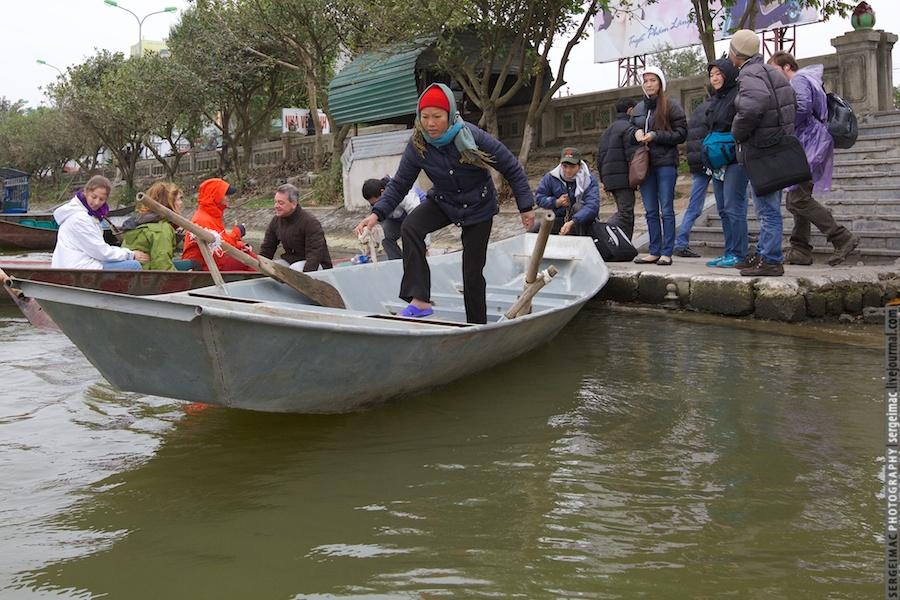 20121230_VIETNAM_004