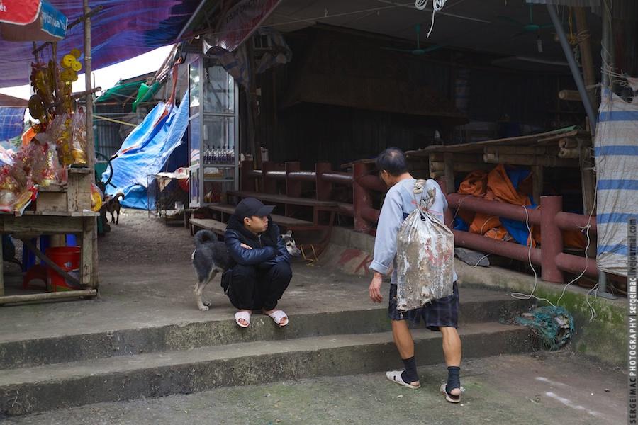 20121230_VIETNAM_030