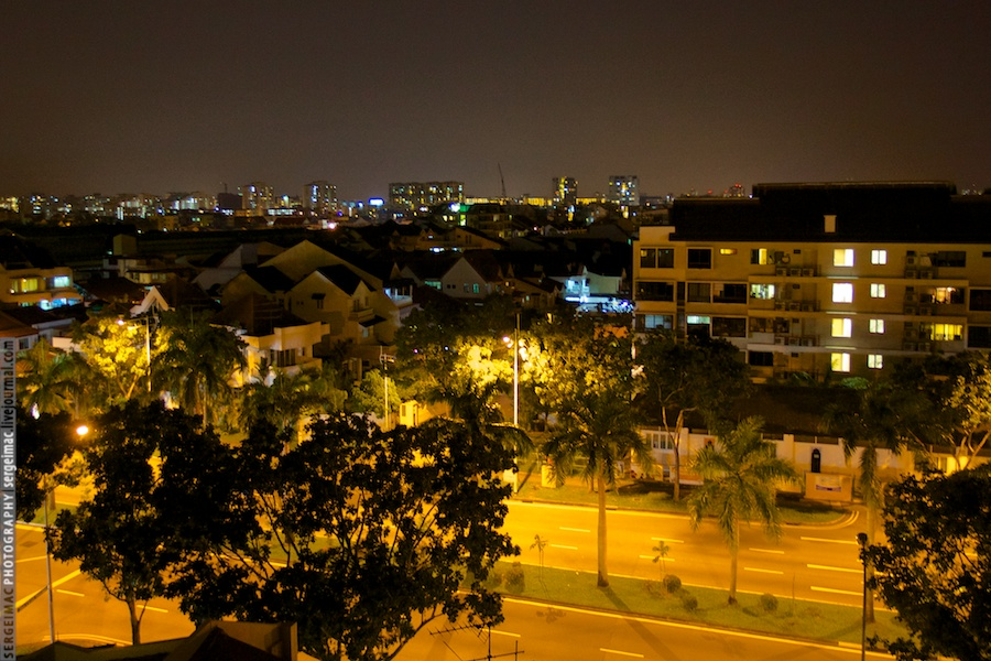 20130107_SINGAPORE_013