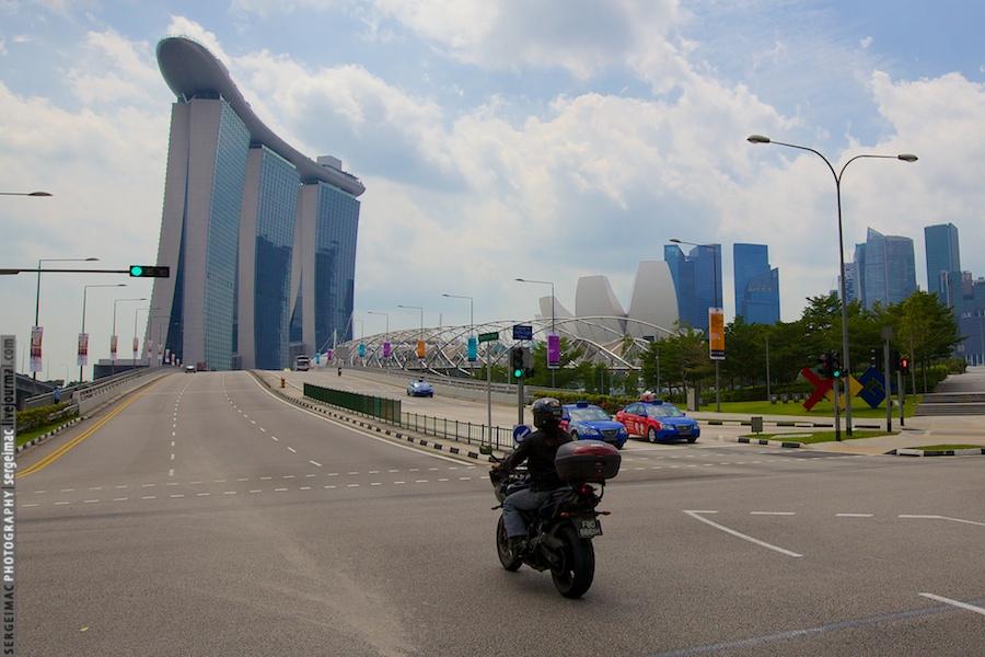 20130108_SINGAPORE_001