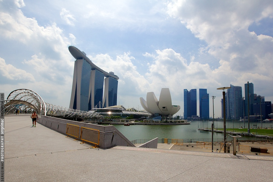 20130108_SINGAPORE_002