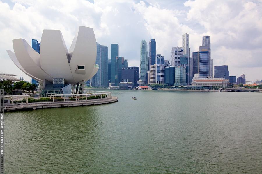 20130108_SINGAPORE_004