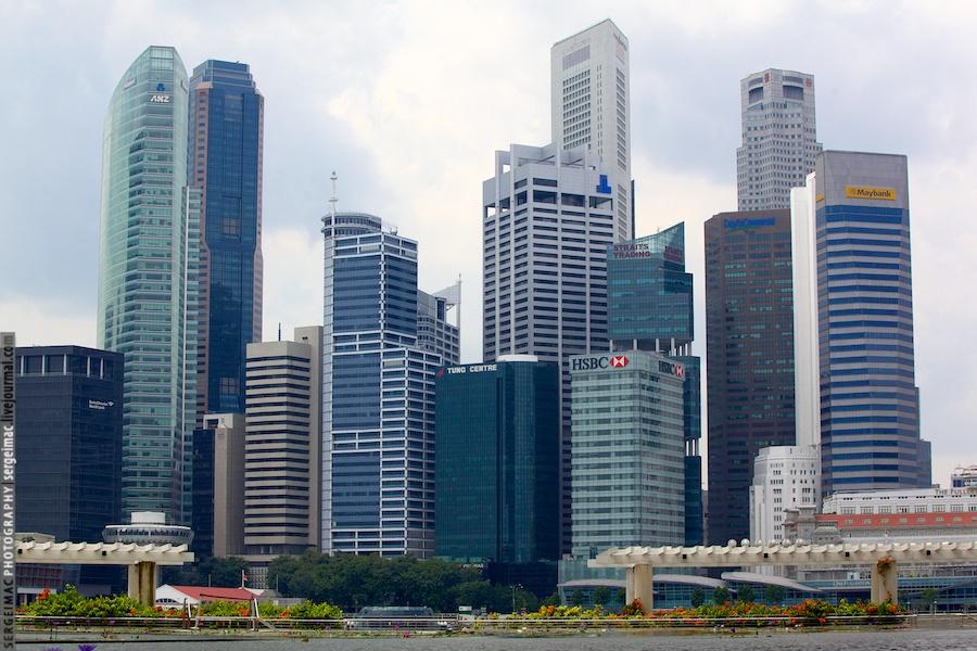 20130108_SINGAPORE_010