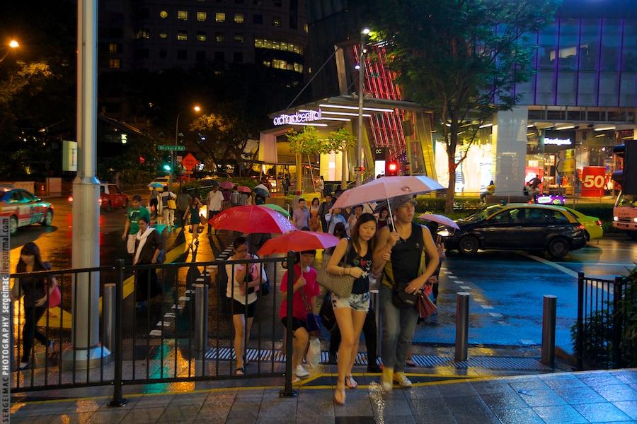 20130109_SINGAPORE_007