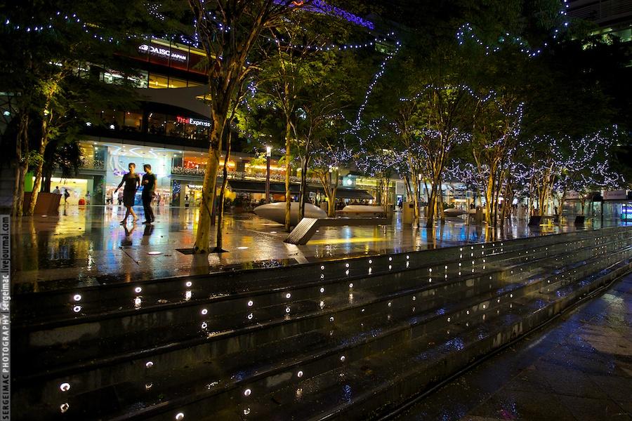 20130109_SINGAPORE_009