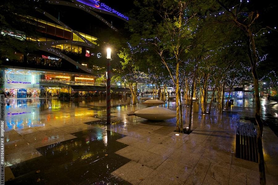 20130109_SINGAPORE_010