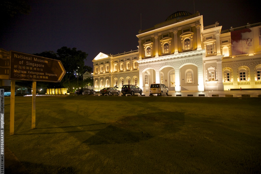 20130109_SINGAPORE_011