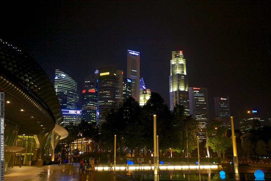 20130109_SINGAPORE_014