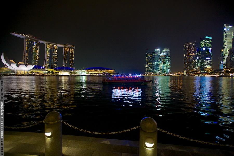 20130109_SINGAPORE_017