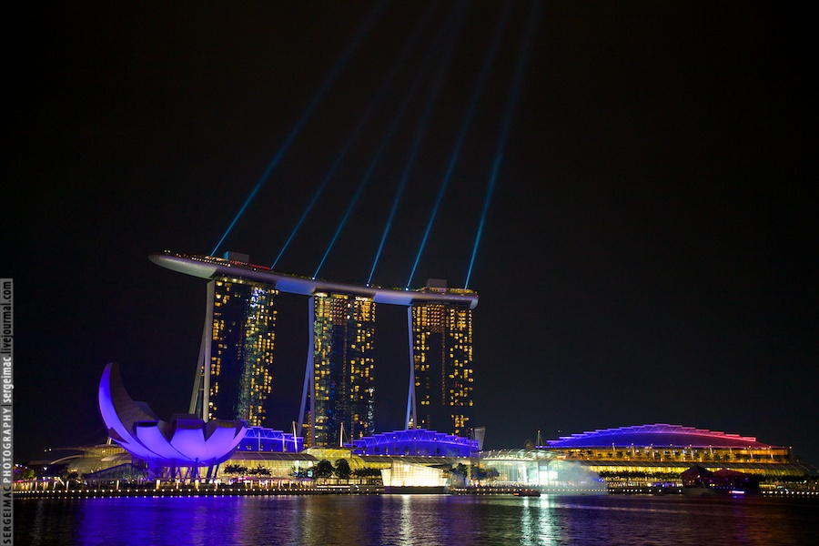 20130109_SINGAPORE_018