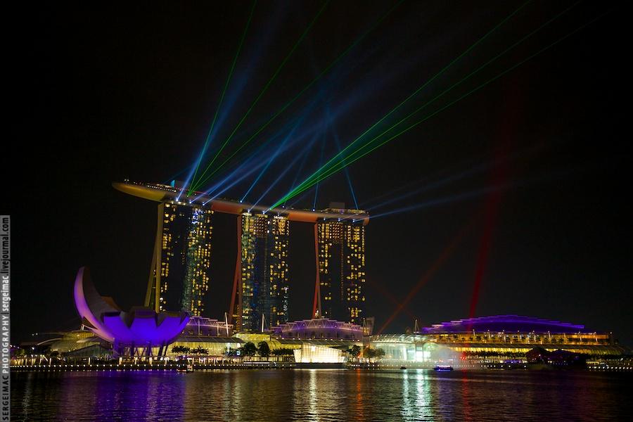 20130109_SINGAPORE_019