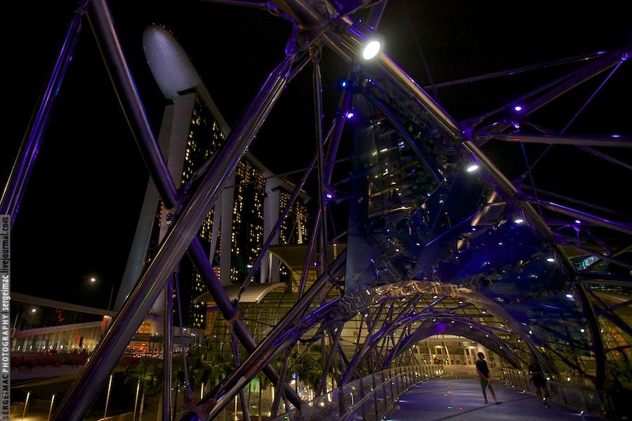20130109_SINGAPORE_024