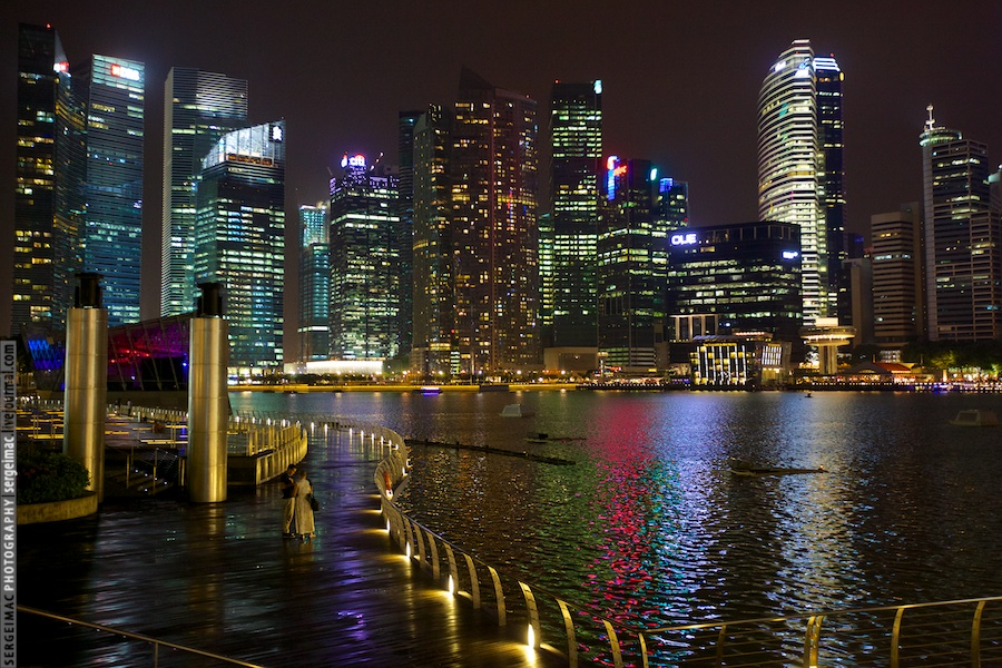20130109_SINGAPORE_027