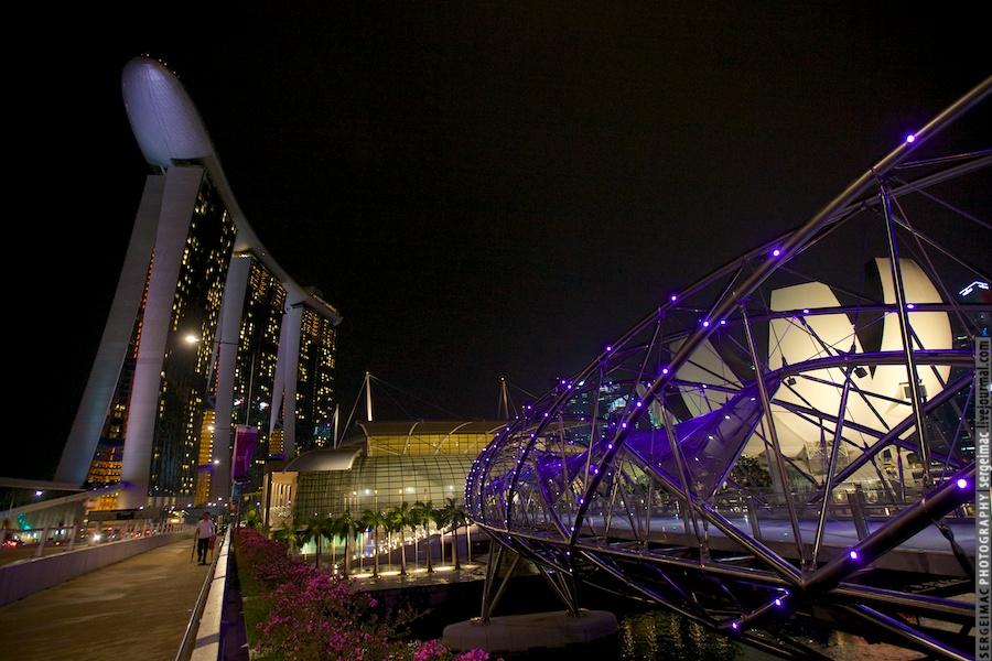 20130109_SINGAPORE_023