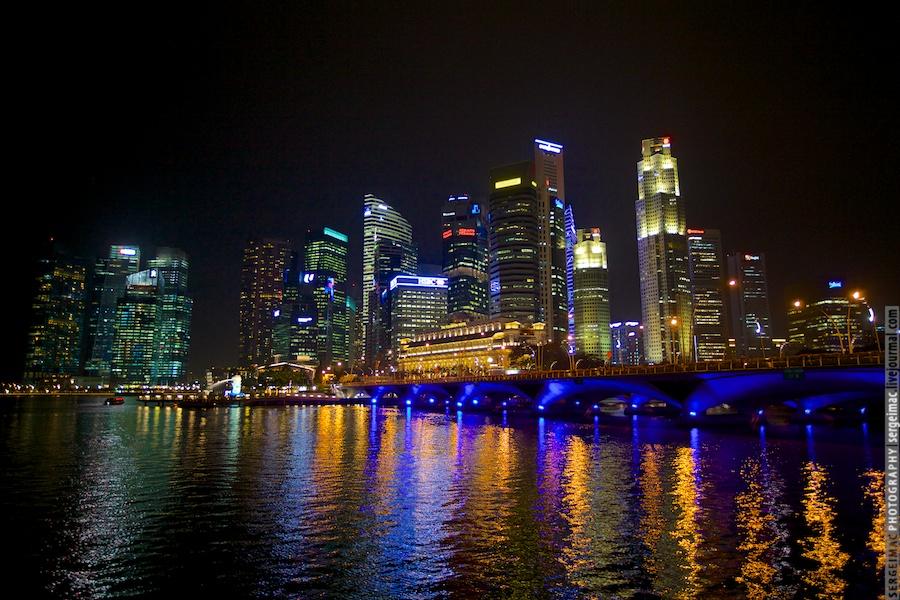 20130109_SINGAPORE_015