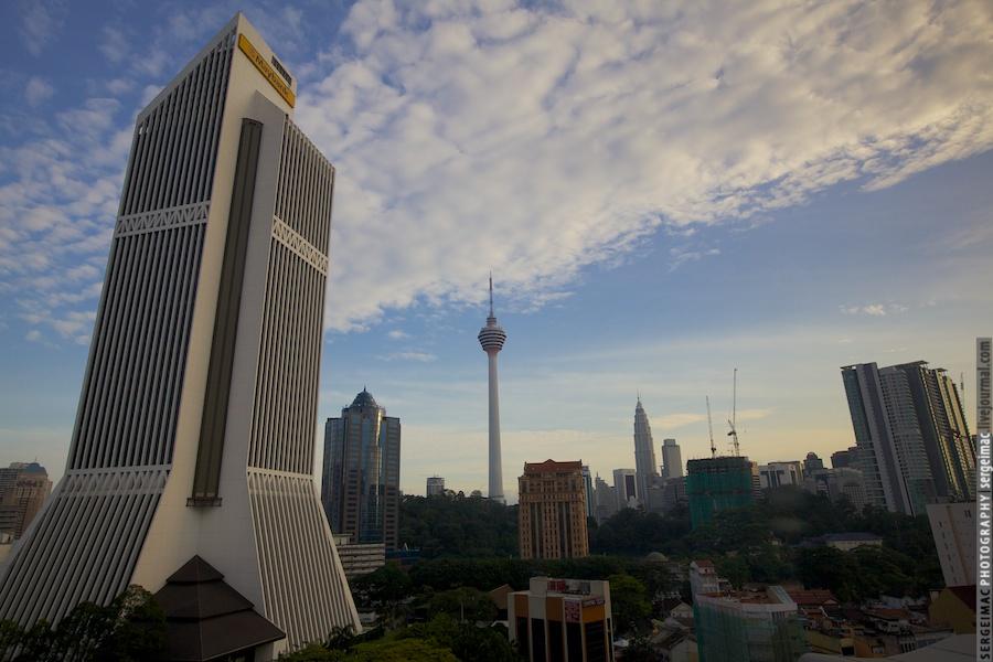20130111_MALAYSIA_004