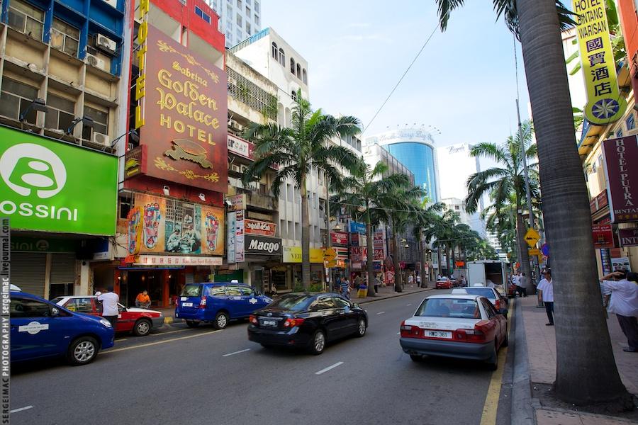 20130111_MALAYSIA_006