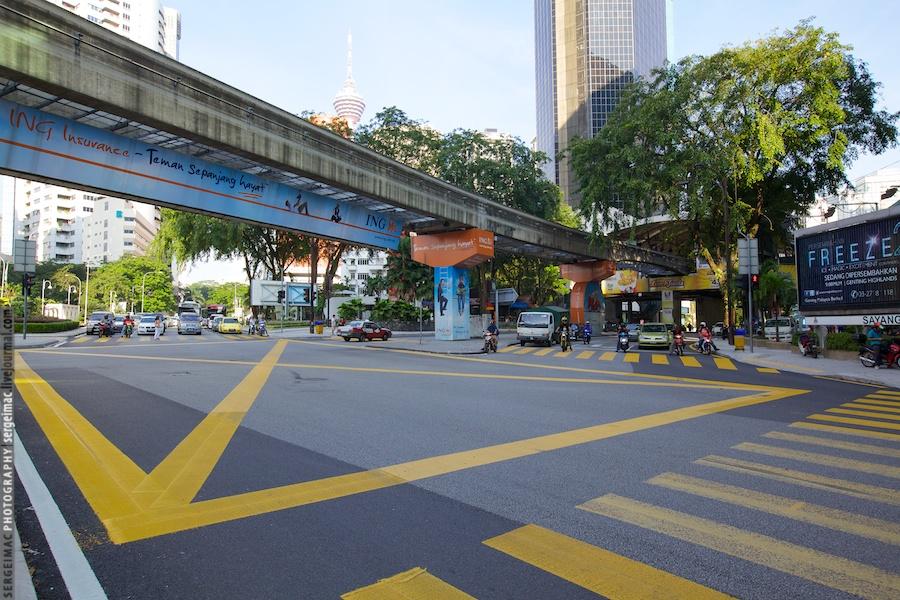 20130111_MALAYSIA_007