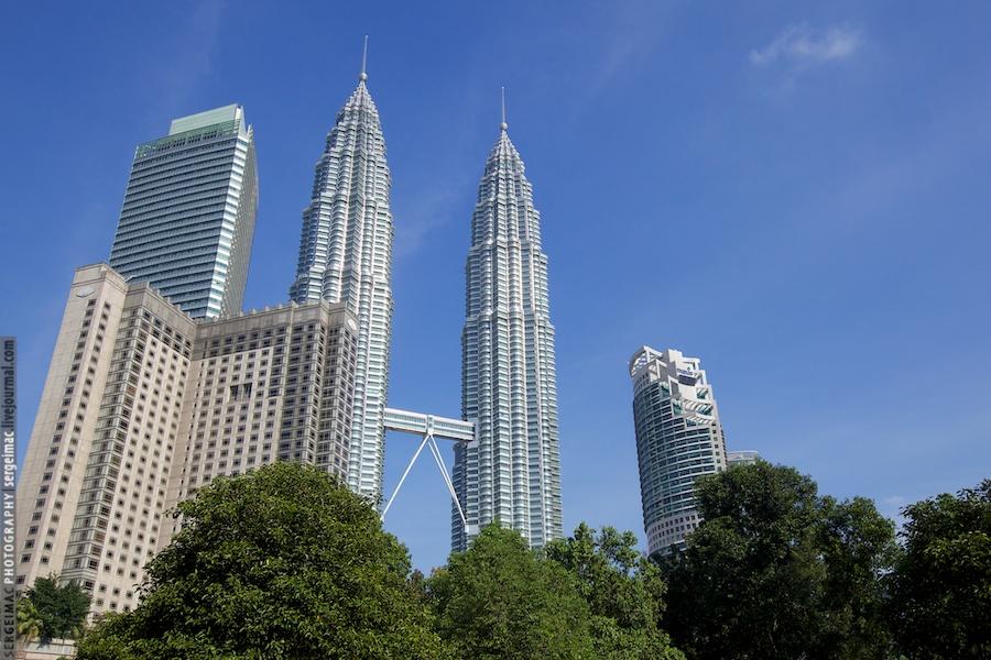 20130111_MALAYSIA_008
