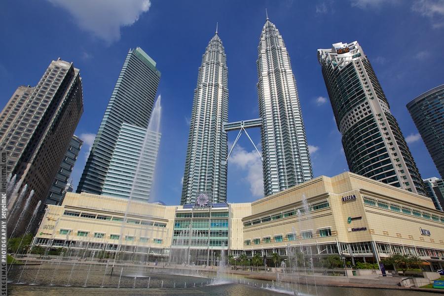 20130111_MALAYSIA_009