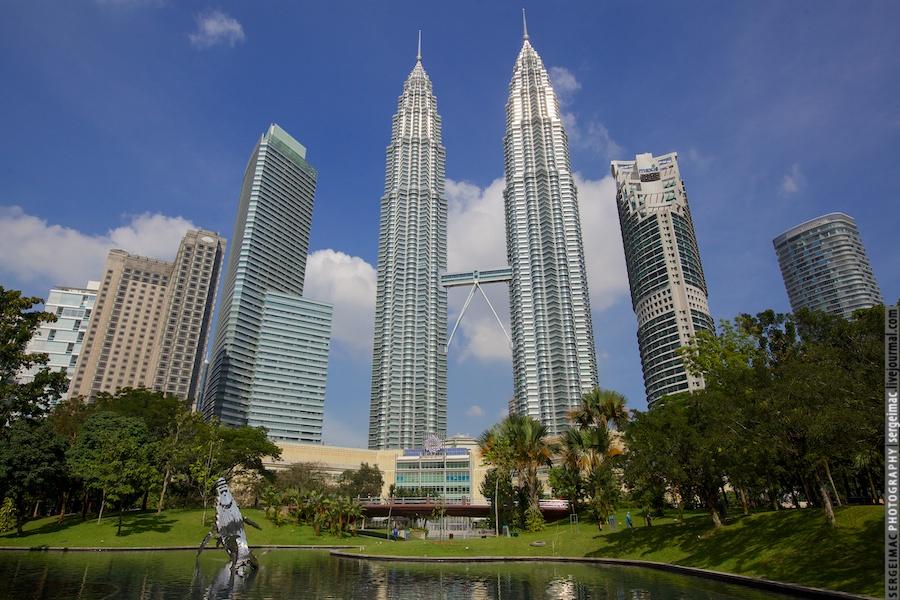 20130111_MALAYSIA_011