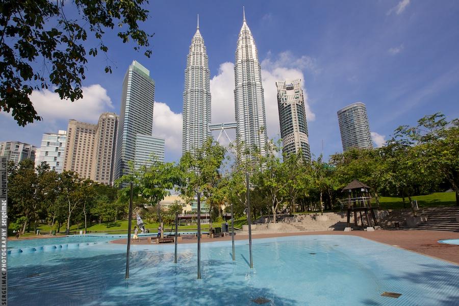 20130111_MALAYSIA_012
