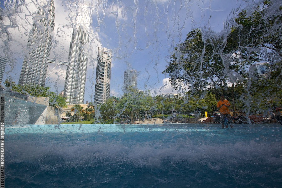 20130111_MALAYSIA_013