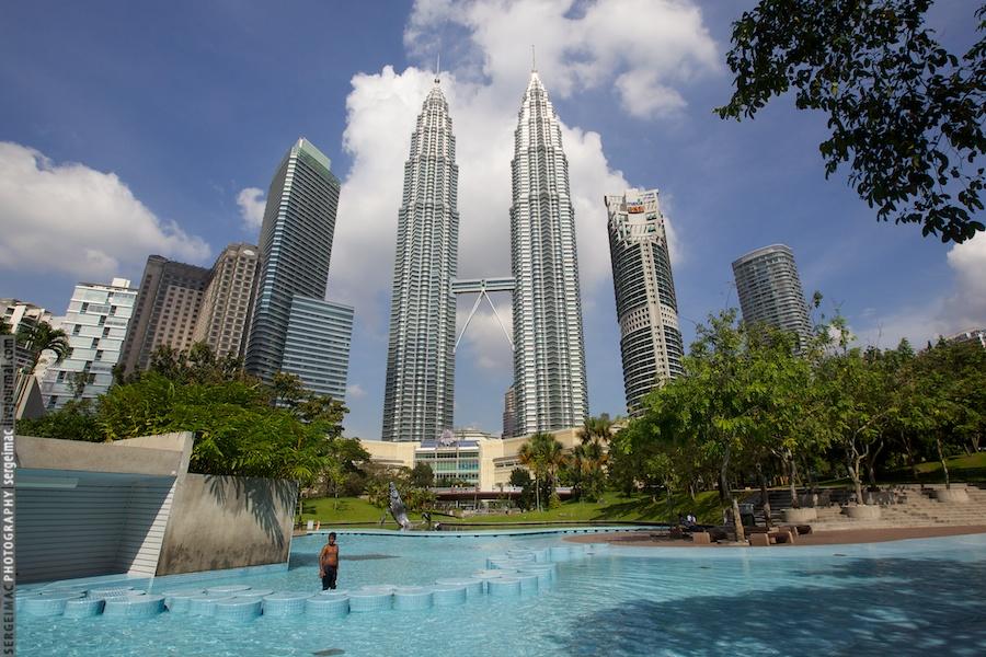 20130111_MALAYSIA_014
