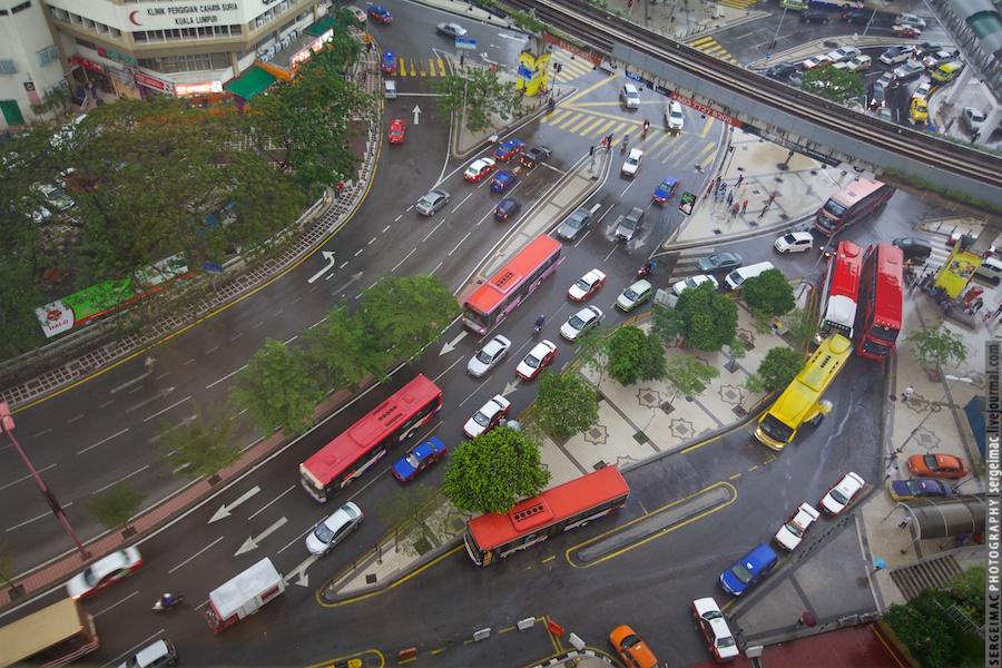 20130111_MALAYSIA_031