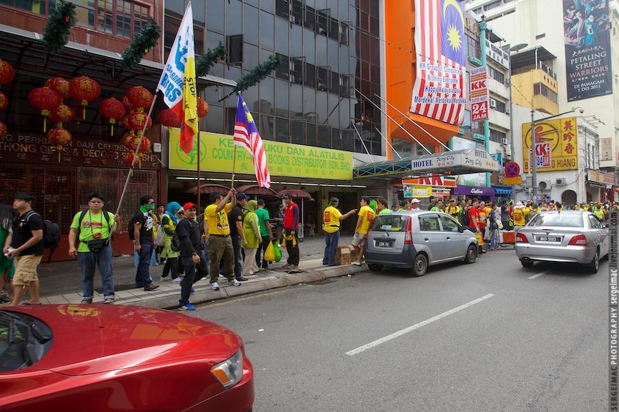 20130112_MALAYSIA_018