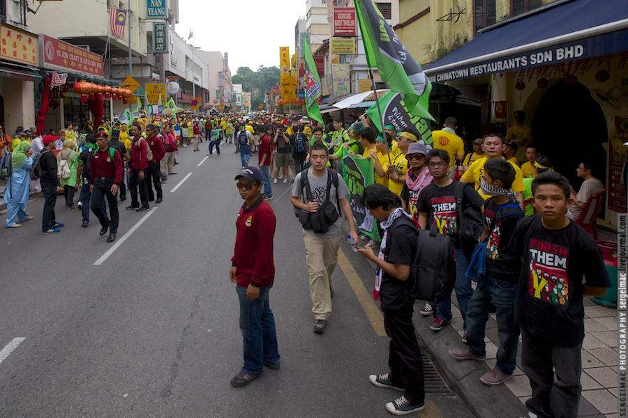 20130112_MALAYSIA_021