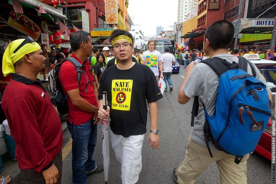20130112_MALAYSIA_022