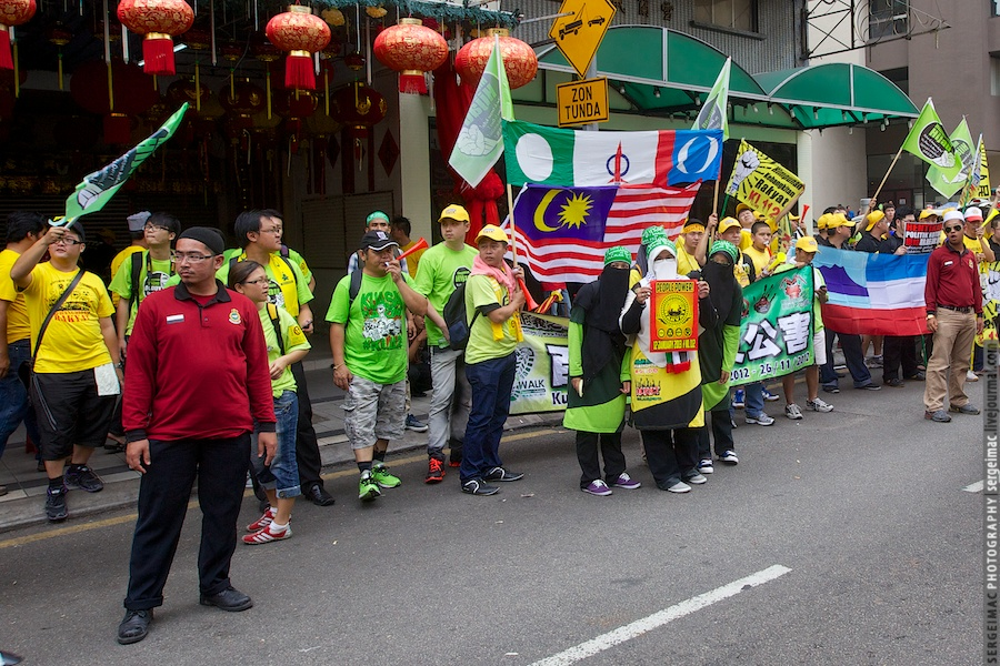 20130112_MALAYSIA_023