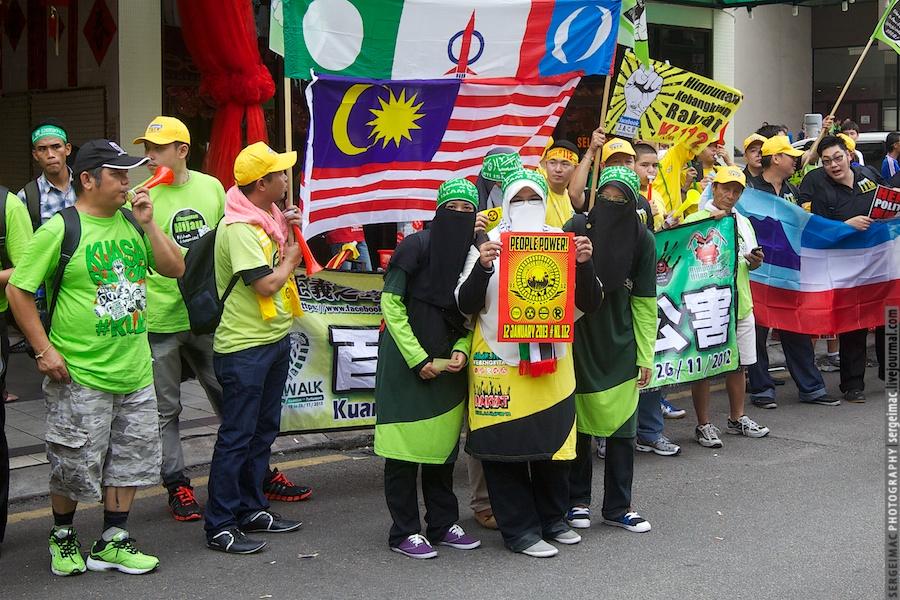 20130112_MALAYSIA_024