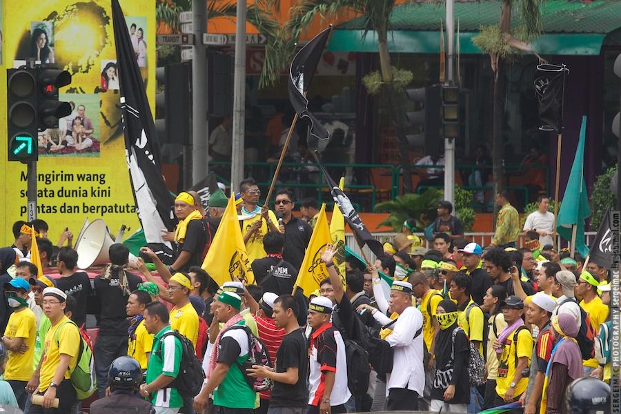 20130112_MALAYSIA_026