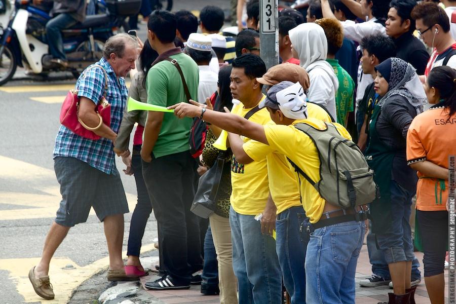 20130112_MALAYSIA_028