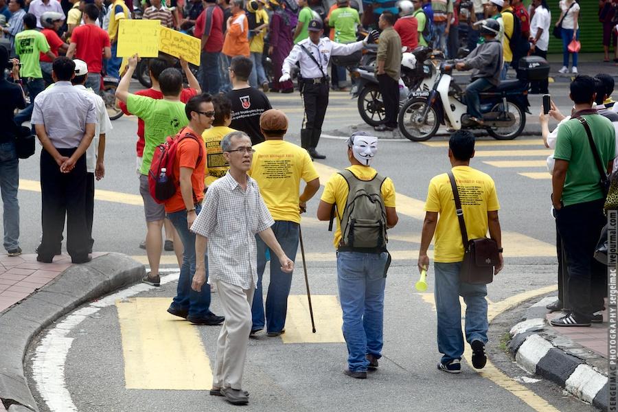 20130112_MALAYSIA_029