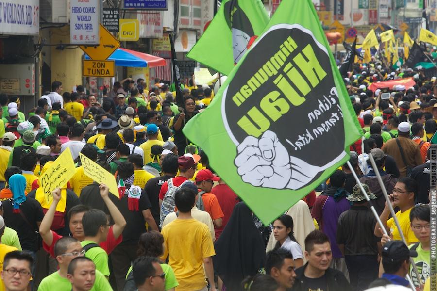 20130112_MALAYSIA_030