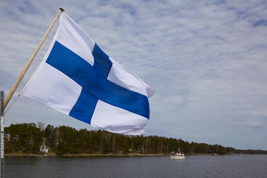 20130512_FINLAND_141