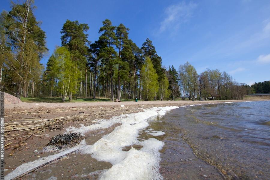 20130515_FINLAND_1682