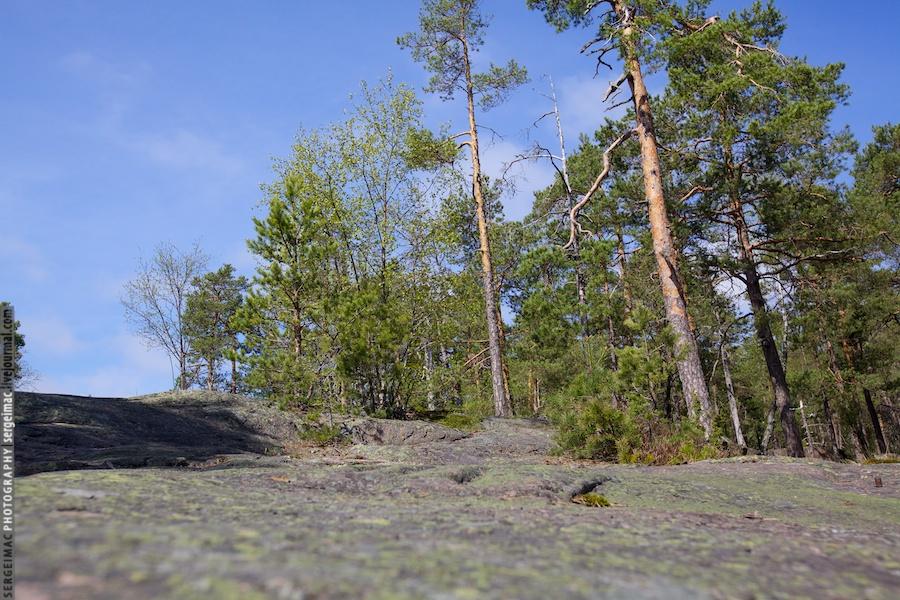 20130515_FINLAND_1692