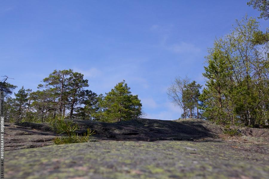 20130515_FINLAND_1693