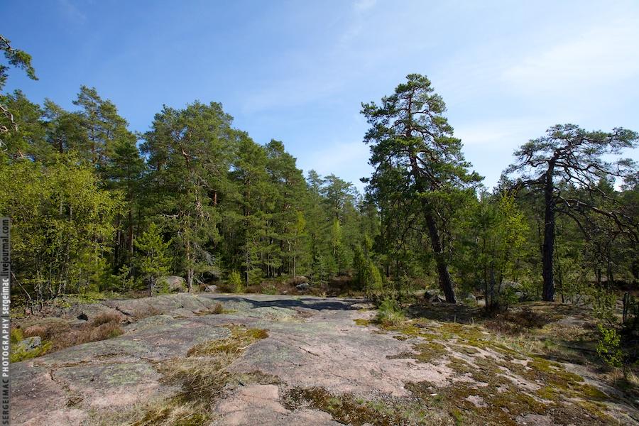 20130515_FINLAND_1696